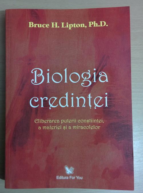 BiologiaCredintei