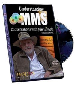 Jim Humble